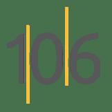 106film
